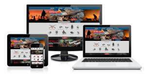 заказать сайт, купить онлайн магазин, заказать онлайн, веб-дизайн студия, купить сайт, IT студия Галкина Сергея, web-design