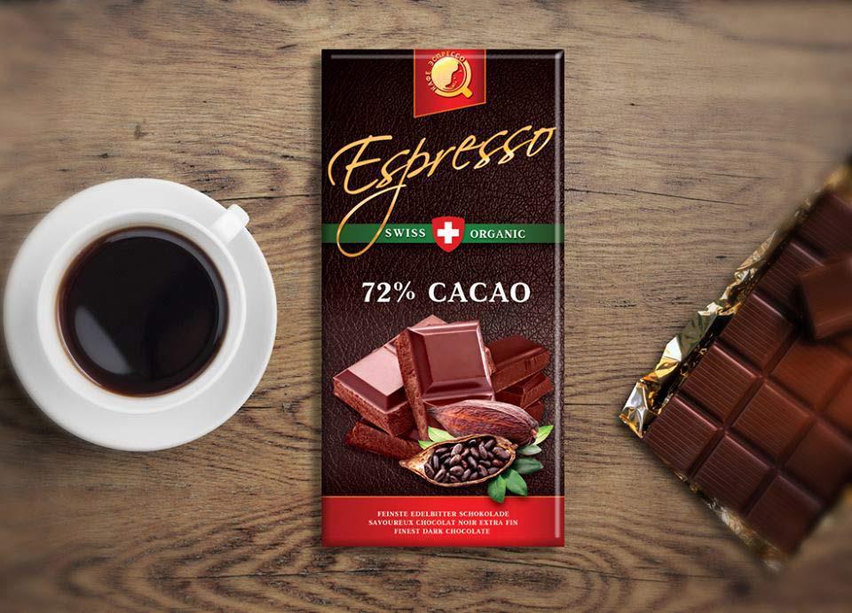 заказать логотип, упаковку, дизайн, веб дизайн, создать, упаковка хлеба, студия дизайна, купить, упаковка для шоколада