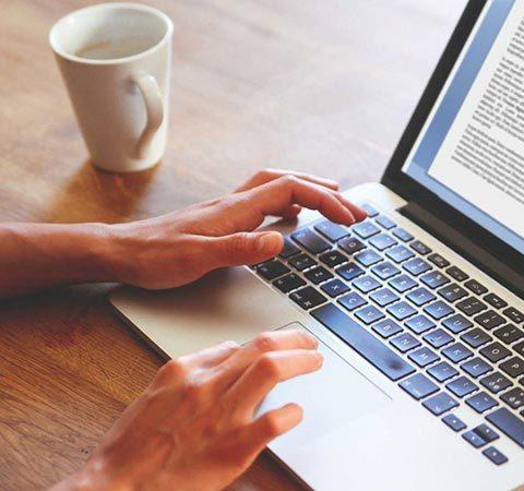 Как продавать свои статьи ?