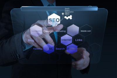 Послуги з SEO оптимізації для інтернет-магазинів в Україні
